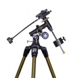 Teleskop kundağı görseli