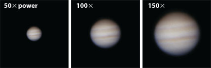 Jupiter50x_100x_150x_m.jpg